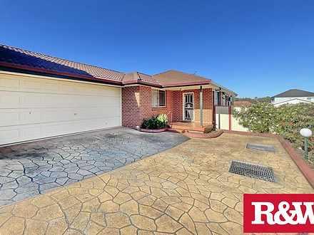 3/81 Vega Street, Revesby 2212, NSW House Photo