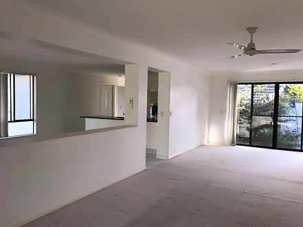 9 Picabeen Close, Robina 4226, QLD House Photo
