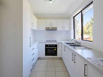 33/205 Waterloo Road, Marsfield 2122, NSW Unit Photo