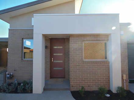 2/161 Rathcown Road, Reservoir 3073, VIC Unit Photo