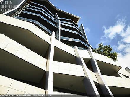 903/60 Doggett Street, Newstead 4006, QLD Apartment Photo