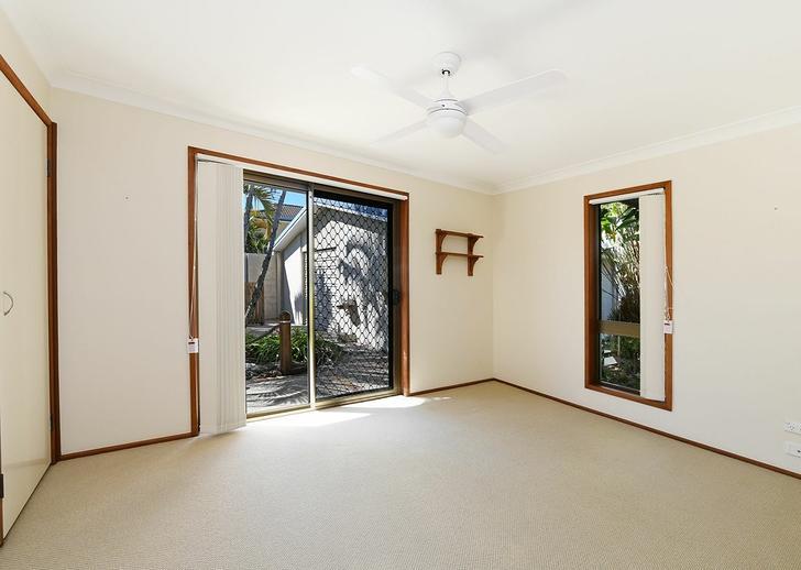 77 Cootamundra Drive, Mountain Creek 4557, QLD House Photo