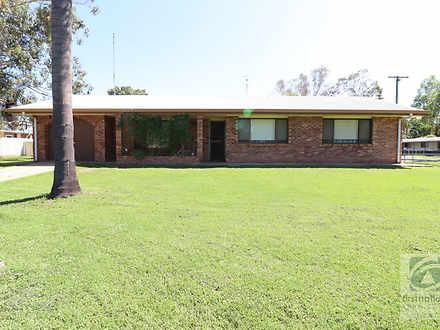 Goondiwindi 4390, QLD House Photo
