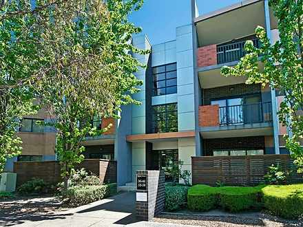 36 Quarry Circuit, Coburg 3058, VIC Apartment Photo