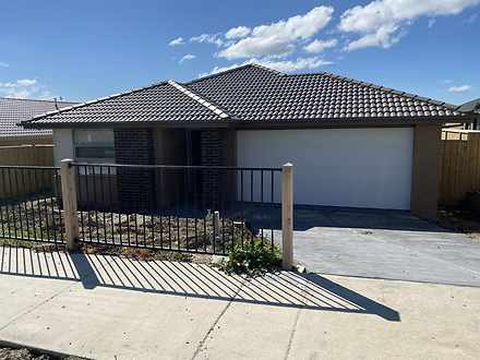29 Howkins Avenue, Winter Valley 3358, VIC House Photo
