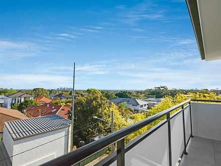 6/24 Oberon Street, Randwick 2031, NSW Apartment Photo