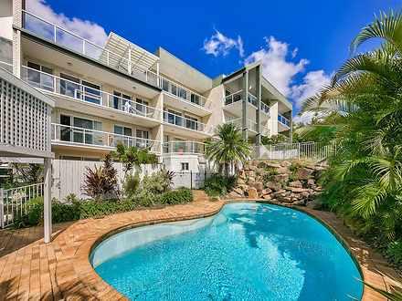 21/68 Gladstone Road, Highgate Hill 4101, QLD Apartment Photo