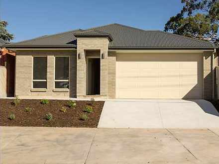 26 Amber Avenue, Clearview 5085, SA House Photo