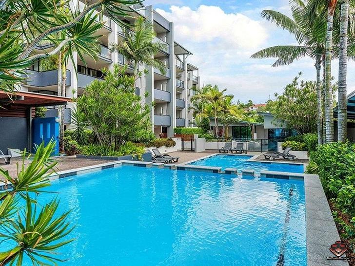 ID:21081727/26 Holland Street, Toowong 4066, QLD Apartment Photo