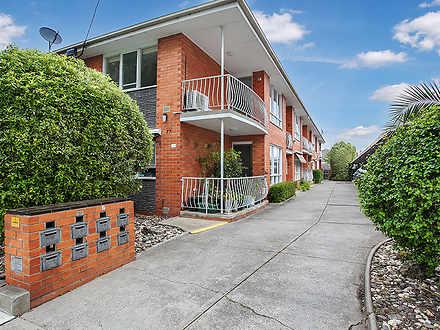 6/77 Victoria Street, Williamstown 3016, VIC Apartment Photo