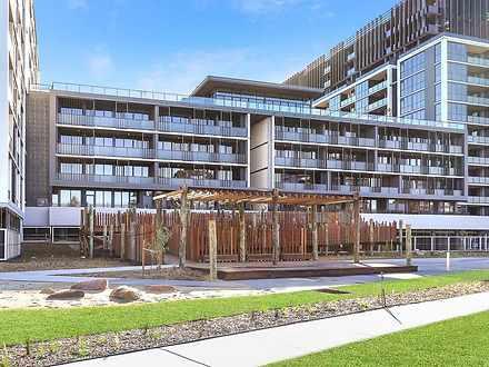 H1102/2 Morton Street, Parramatta 2150, NSW Apartment Photo