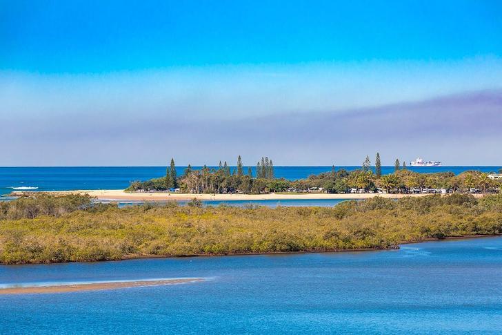 35/26-28 Picnic Point Esplanade, Maroochydore 4558, QLD Unit Photo