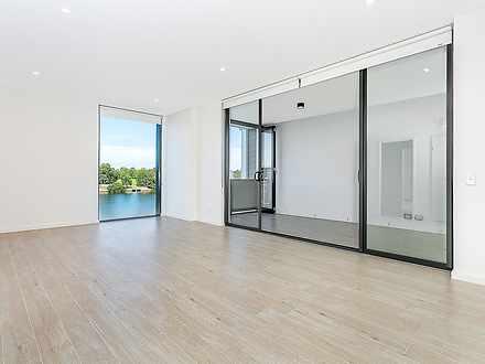 112/24-32 Koorine Street, Ermington 2115, NSW Apartment Photo