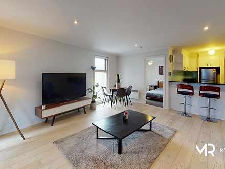 5/170 St Kilda Road, St Kilda 3182, VIC Apartment Photo