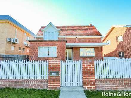 143 William Street, Bathurst 2795, NSW House Photo