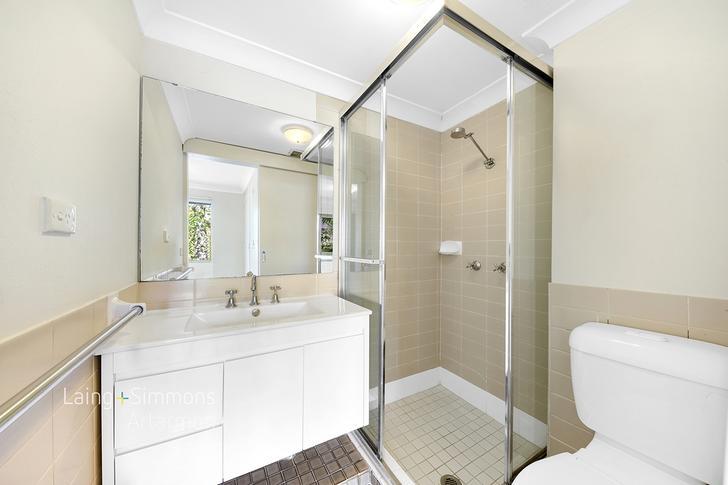 12/9 Broughton Road, Artarmon 2064, NSW Apartment Photo
