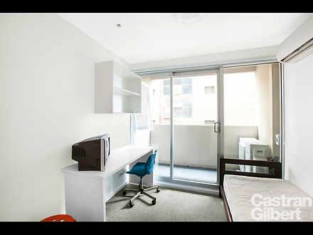 305/28 Queens Avenue, Hawthorn 3122, VIC Apartment Photo