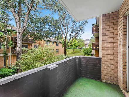 81/234 Beauchamp Road, Matraville 2036, NSW Unit Photo