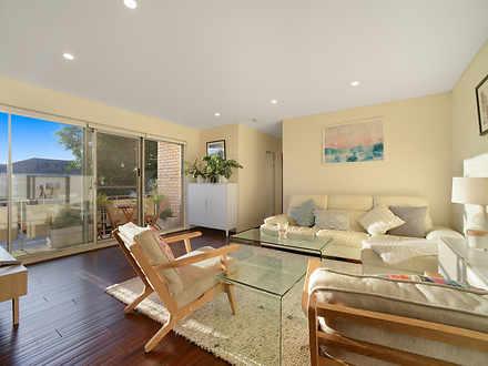 7/20 Arcadia Street, Coogee 2034, NSW Apartment Photo
