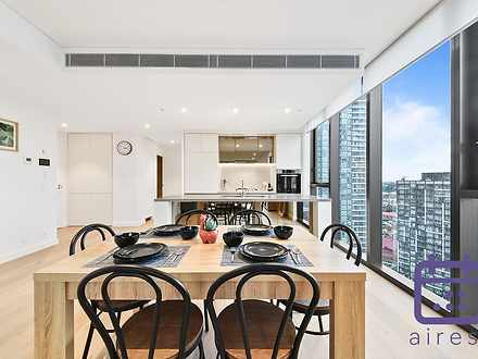 LEVEL 25,81 Harbour Street, Haymarket 2000, NSW Apartment Photo