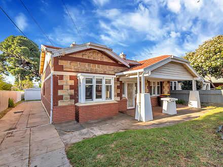 3 Thornbury Street, Beulah Park 5067, SA House Photo