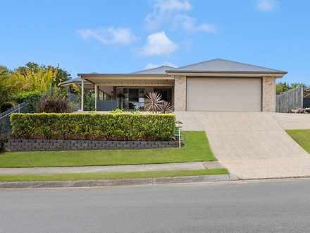 40 Daguilar Street, Petrie 4502, QLD House Photo