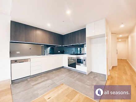 LEV 6 904 Pacific Highway, Gordon 2072, NSW Apartment Photo