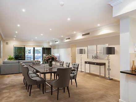 7/118 Royal Street, East Perth 6004, WA Apartment Photo