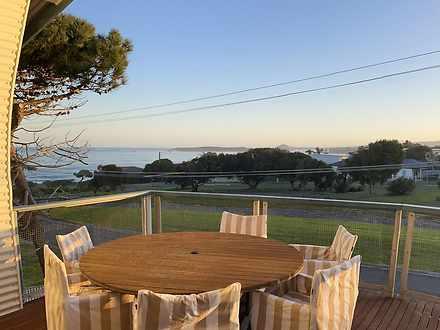 8 Millewa Terrace, Hayborough 5211, SA House Photo