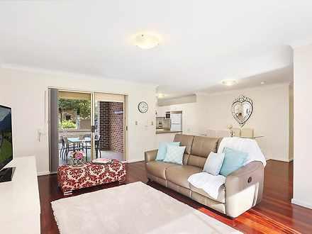 3/35-39 Hampden Street, Beverly Hills 2209, NSW Unit Photo
