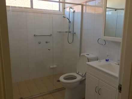 8a66e070dc3700faddffe67b toilet 20210923 1667973751 1632382713 thumbnail
