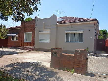 21 Edgbaston Road, Beverly Hills 2209, NSW Duplex_semi Photo