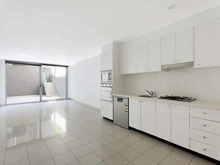 2/32-42 Rosehill Street, Redfern 2016, NSW Apartment Photo