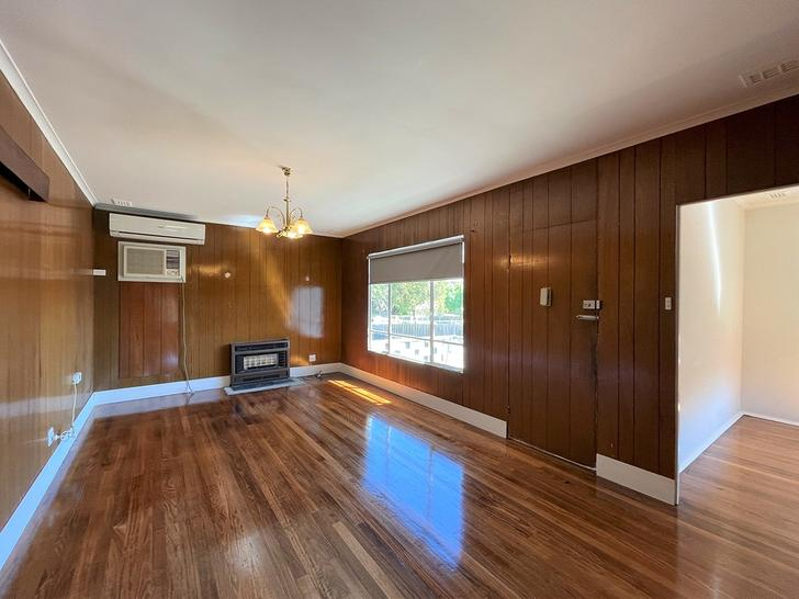 129 Power Avenue, Chadstone 3148, VIC House Photo