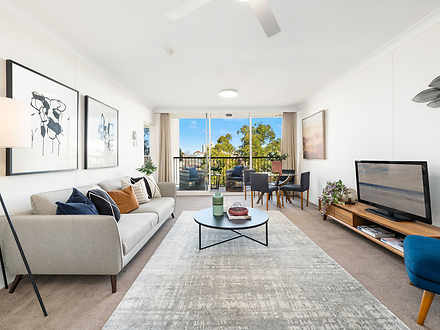 26/62-66 Grosvenor Street, Neutral Bay 2089, NSW Apartment Photo