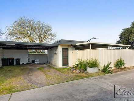 5/38 Lockwood Road, Kangaroo Flat 3555, VIC House Photo