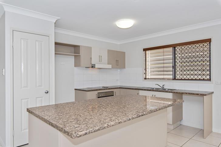 161 Freshwater Drive, Douglas 4814, QLD House Photo
