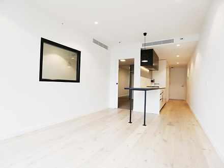 105/25 Alma Road, St Kilda 3182, VICTROIA Apartment Photo