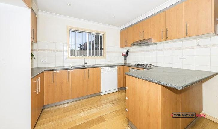 8A Farnham Court, Craigieburn 3064, VIC House Photo