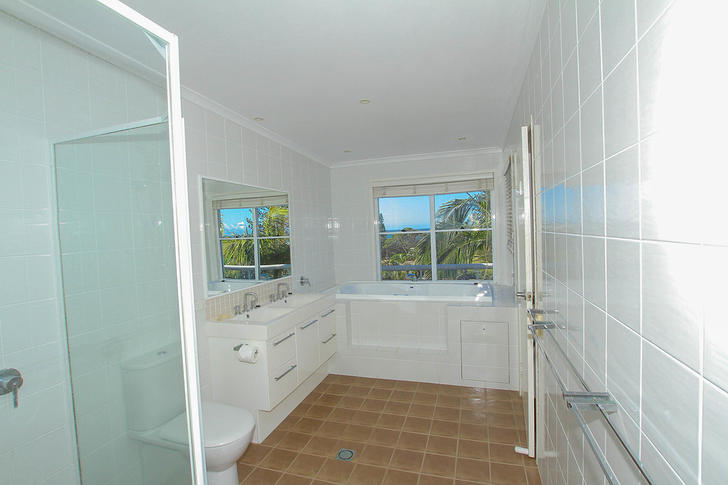 17/6 Moss Street, Kingscliff 2487, NSW Apartment Photo