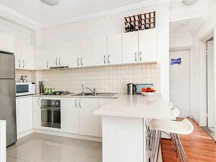 14/3-7 Grosvenor Street, Croydon 2132, NSW Apartment Photo