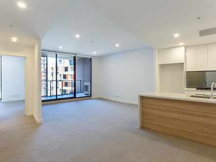 310A/116 Bowden Street, Meadowbank 2114, NSW Apartment Photo