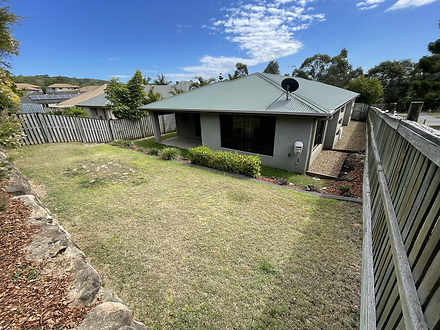 19 Carmarthen Circuit, Pacific Pines 4211, QLD House Photo
