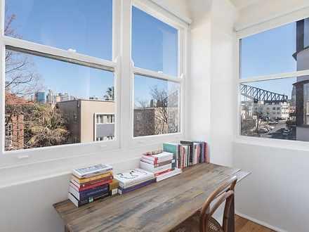 4/28 Waruda Street, Kirribilli 2061, NSW Apartment Photo