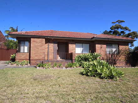 1070 Canterbury Road, Roselands 2196, NSW House Photo