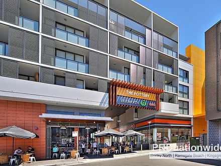 106C/11 Mashman Avenue, Kingsgrove 2208, NSW Unit Photo