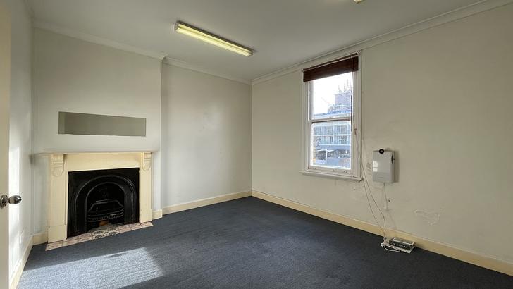 208 Anzac Parade, Kensington 2033, NSW Apartment Photo