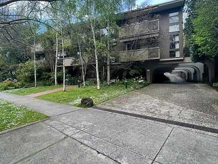 4/14 Lansell Road, Toorak 3142, VIC Apartment Photo