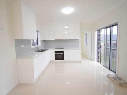 18A Collins Avenue, Lurnea 2170, NSW Duplex_semi Photo