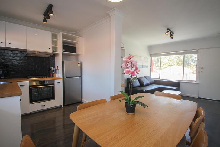 14/21 Cook Street, Crawley 6009, WA Apartment Photo